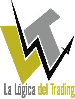 la-logica-del-trading-logo